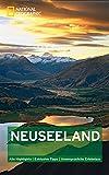National Geographic Traveler Neuseeland - Peter Turner