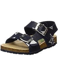Y Sandalias Pablosky Niño Ruq585xaw Es Complementos Zapatos Amazon 0n8wOPk