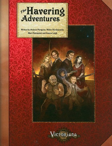 havering-adventures-victoriana-by-andrew-peregrine-2011-02-16