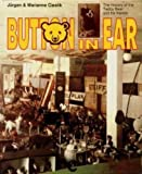 Button in Ear: The History of the Teddybear and his friends