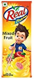 #5: Real Fruit Power Mixed Fruit, 200ml