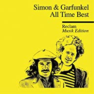 All Time Best - Reclam Musik Edition 6