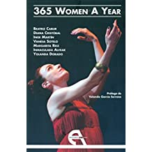 365 Women A Year (Teatro)