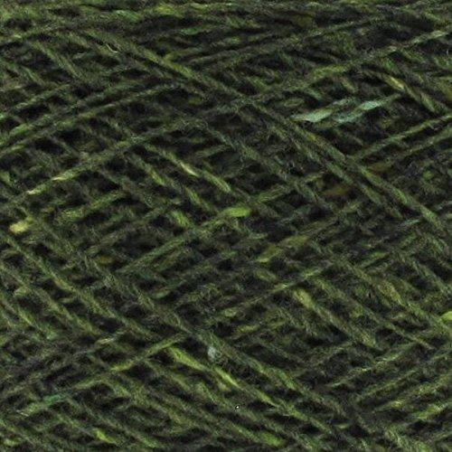 Next Yarns Donegal 500g Kone Farbe 25 tanne -