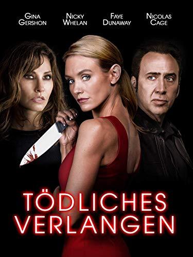 Tödliches Verlangen (Film Chloe)