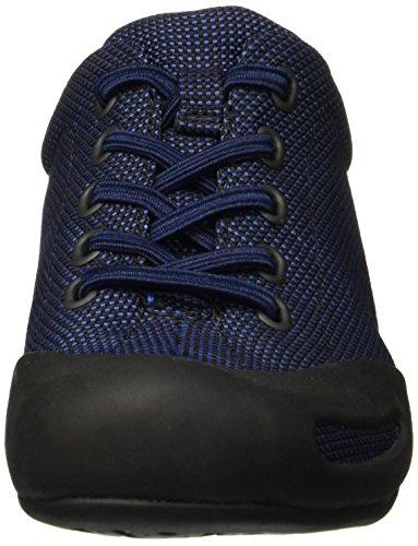 CAMPER PEU SENDA K200286-001 SHOE BLEU Bleu