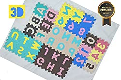 puzzles for kids for age 6