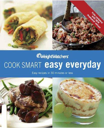 weight-watchers-cook-smart-easy-everyday