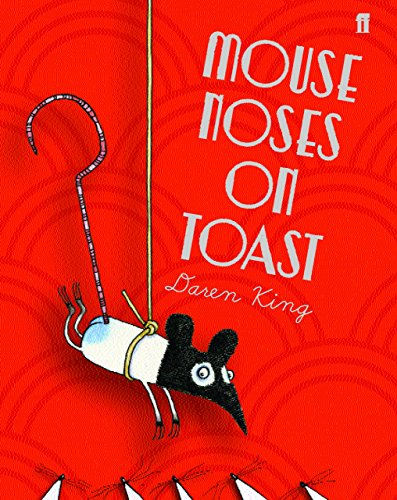 mouse-noses-on-toast
