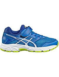 Asics gel-IKAIA 6 PS – azul/plata/Limoges, Classic Blue/Silver/Limoges