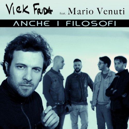 Anche i filosofi (feat. Mario Venuti)