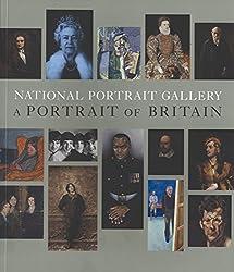 National Portrait Gallery: A Portrait of Britain