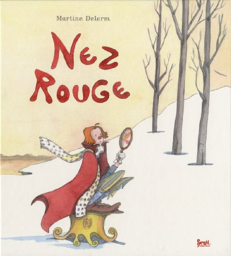 "<a href=""/node/42695"">Nez rouge</a>"