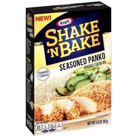 kraft-shake-n-bake-seasoned-panko-coating-mix-107g-38oz-pack-of-6-american-import
