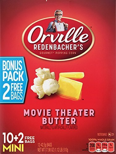 orville-redenbachers-gourmet-microwavable-popcorn-movie-theater-butter-mini-bags-10-2-by-conagra-foo