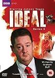 Ideal - Series 5 [DVD]