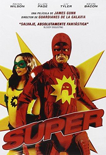 super-dvd
