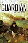 Guardian par Costas