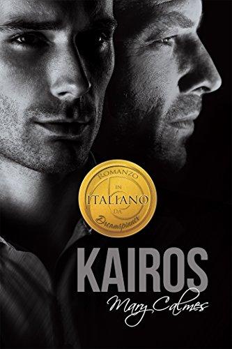 Kairos (Italiano) (Italian Edition)