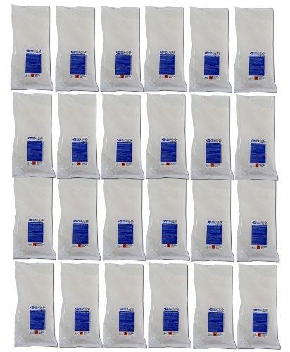 24x-100-desinfektionstucher-tucher-tuch-innocid-desinfektion-hygiene