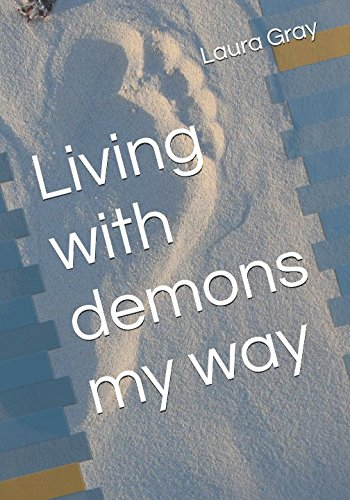 living-with-demons-my-way