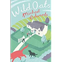 Wild Oats (Macmillan New Writing)