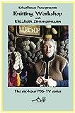 Elizabeth Zimmermann's Knitting Workshop