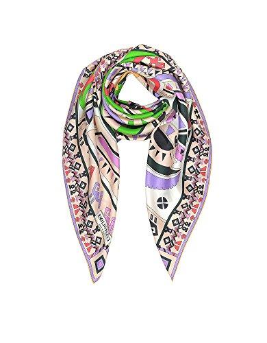 emilio-pucci-mujer-72gb3272m321-multicolor-seda-bufanda