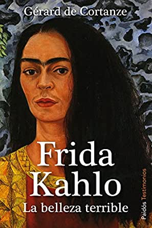 frida kahlo grandes maestros big teachers spanish edition