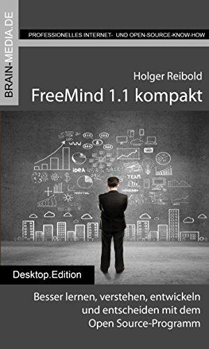 freemind handbuch