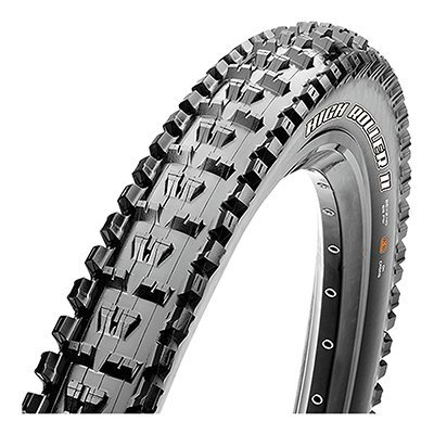 maxxis-maxxis-high-roller-ii-275x28-flding-3c-max-terra-tr-exo-by-maxxis