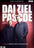Dalziel And Pascoe - Series  8
