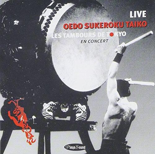 live-les-tambours-de-tokyo