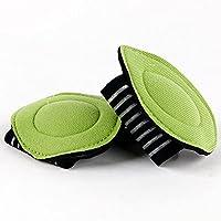 Foot Care Foot Pad Fuß Pad Fuß Pad Foot Pad Fuß Pad Fuß Pad 1Paar = 2 preisvergleich bei billige-tabletten.eu