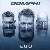 Ego -