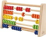 Voila Bunte Abacus