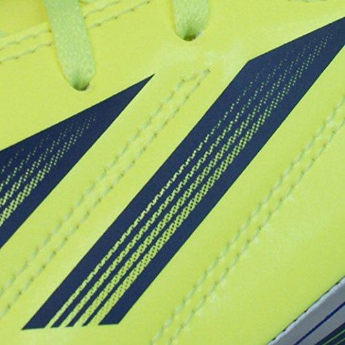 Adidas chaussures de football F5TRX TF Vert