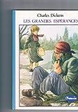 Les Grandes espérances (Galaxie) - Hachette