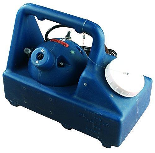 blu-fogmister-230v-h-30cm-12