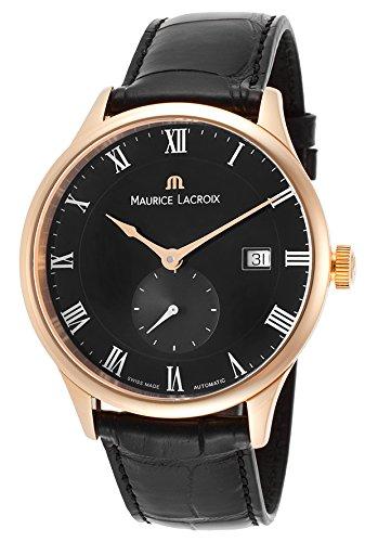 maurice-lacroix-hombre-obra-maestra-automatico-negro-dial-de-cocodrilo-y-18-k-oro-rosa-funda