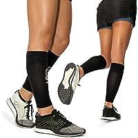 Modetro Sports Wadenbandage | Waden Kompressionsstrümpfe zur Leistungssteigerung und Abhilfe Bei Schienbeinkantensyndrom... preisvergleich bei billige-tabletten.eu