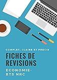 Telecharger Livres Fiches de revisions Economie BTS NRC (PDF,EPUB,MOBI) gratuits en Francaise