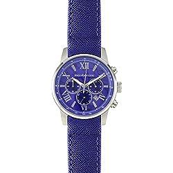 Roccobarocco RB0174 Saint Tropez Damen Uhr