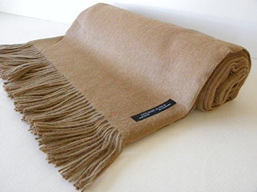 sweet-dreams-home-di-lusso-ipoallergenico-100-peruviano-baby-alpaca-coperta-throw-blanket-51-larghez