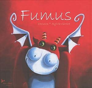 """Afficher """"Fumus"""""""