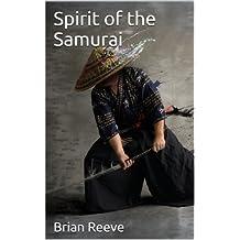 Spirit of the Samurai (English Edition)
