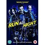 Run All Night [DVD] [2015] by Liam Neeson