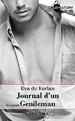 Journal d'un gentleman - Saison 1 L'intégrale