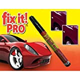 Absales Fix It Pro Clear Coat Applicator and Scratch Remover