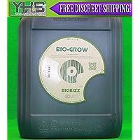 Lisongin Biobizz bio-Grow 10L – – – -p   EWT43 65234R3FA102238 | Buona Reputazione Over The World  | Qualità e consumatori in primo luogo  | Ufficiale  433316